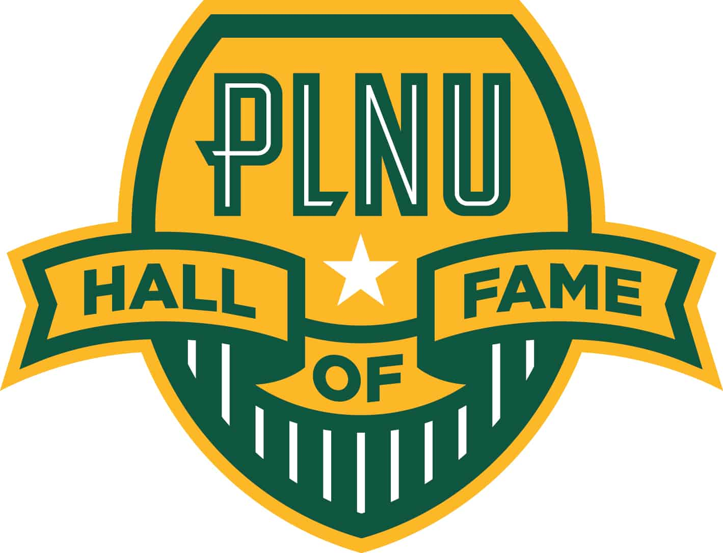 College Hall of Fame