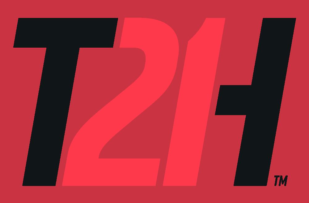 TrainHarder21